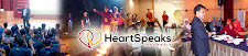 HEARTSPEAK INDONESIA