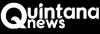 Quintana News - Notícias de Quintana/SP e região!