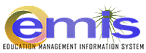 LOGIN ISI DATA EMIS ONLINE (klik gambar/tulisan di bawah ini)