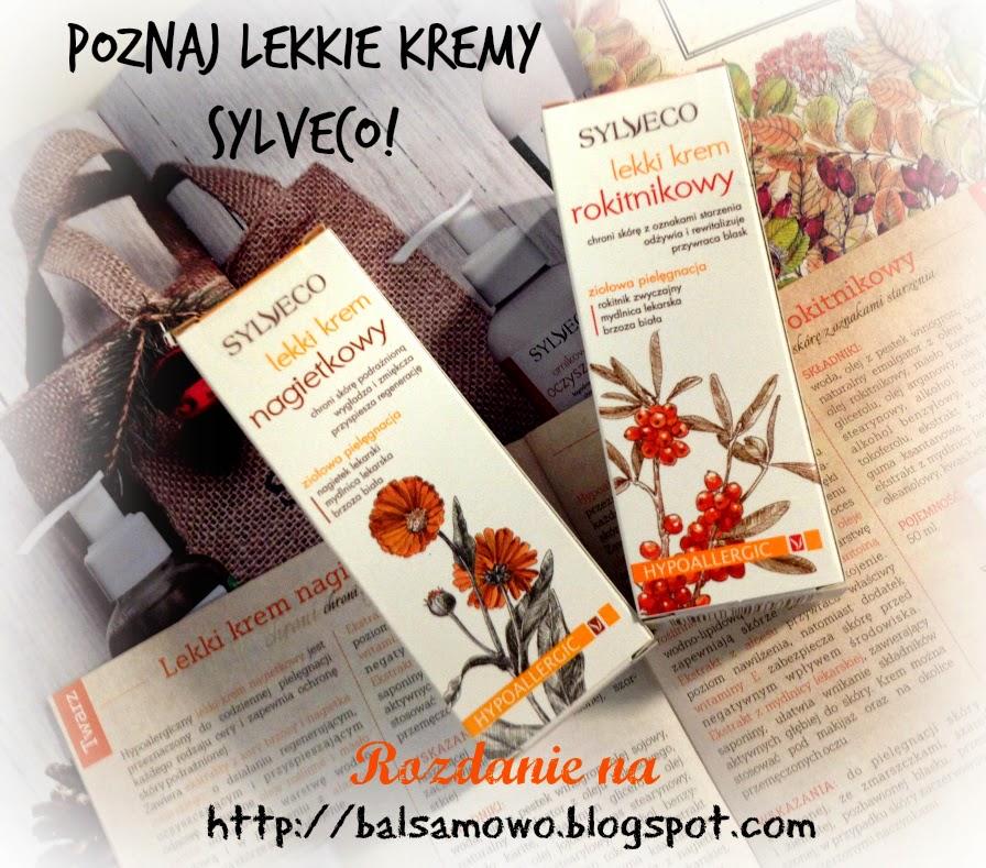 http://balsamowo.blogspot.com/2015/01/rozdanie-u-balsamowo-poznaj-lekkie.html