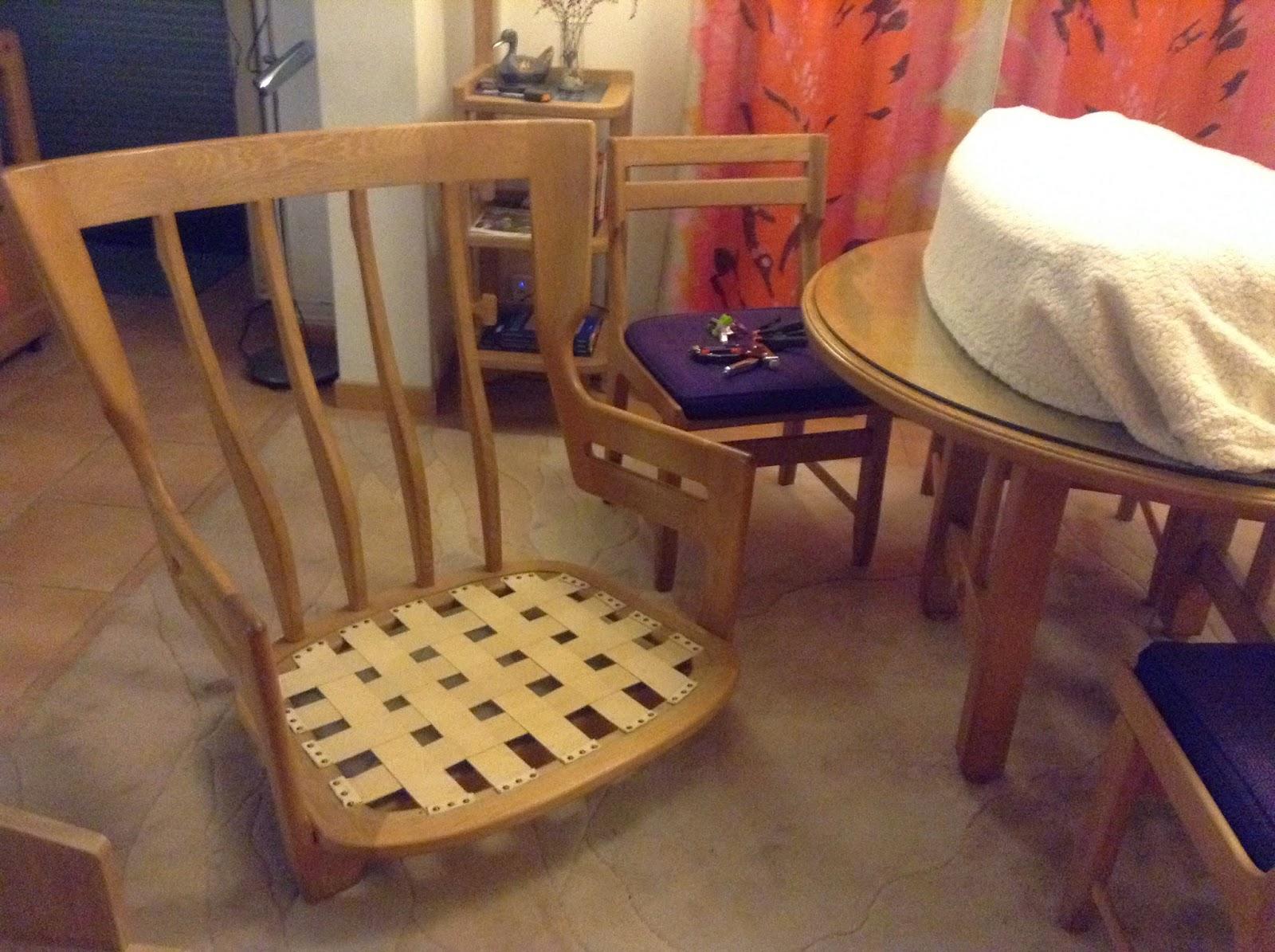 les meubles votre maison des designers guillerme et chambron le fauteuil denis. Black Bedroom Furniture Sets. Home Design Ideas