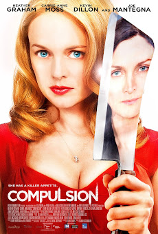 Download – Compulsion – WEBRip AVI e RMVB Legendado ( 2013 )
