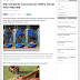 indian talent hunters by(balashankar-Bhramharamba)