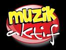 Muzik Aktif TV