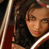 Nisha Kothari New stills (5)