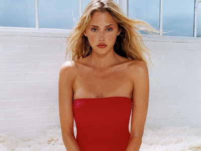 estella_warren_wallpaper_14