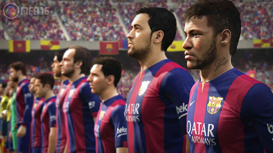 fifa 16 super deluxe edition crack Archives