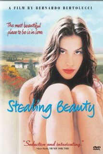 Stealing Beauty (1996) Liv Tyler