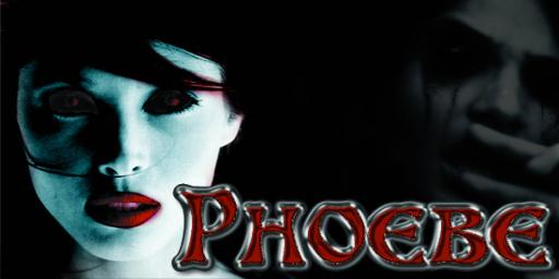 Phoebe's