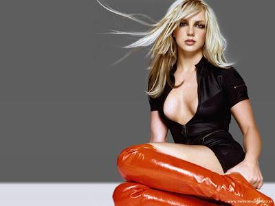 Britney Spears Wallpaper-1600x1440-77
