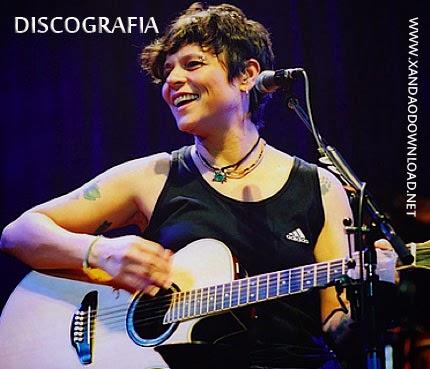 Download Discografia Cássia Eller Cassia Eller Discografia XANDAODOWNLOAD