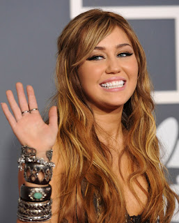 Miley Cyrus Grammys 2011 on Miley Cyrus 2011 Grammys Hollywood Images Hollywood Pictures Download