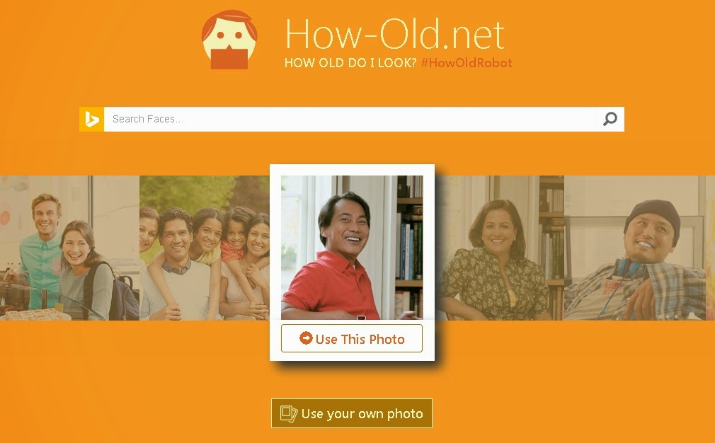 http://how-old.net/#