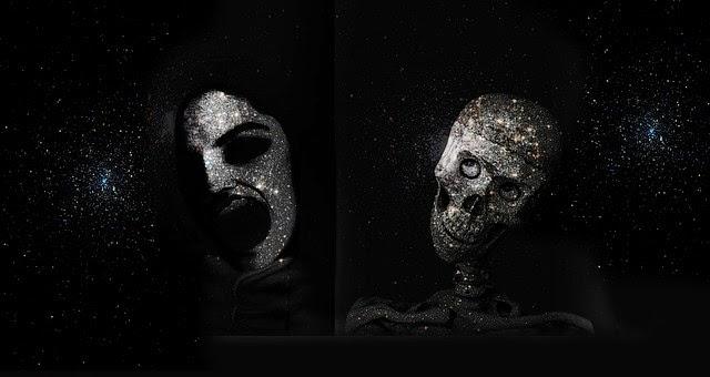 Gritos en la Obscuridad