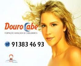 http://www.dourocabe.pt/