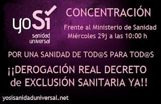 http://eldia.es/agencias/8230747-ONG-sociedades-medicas-manifiestan-Ministerio-pedir-reformar-RD-restituir-universalidad-SNS