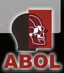 ABOL - Brasil