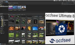 ACDSee PRO (2019) CRACK FULL License Key Free Download