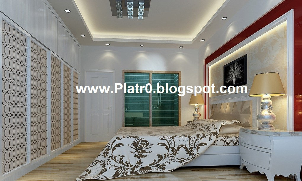 Spot plafond chambre 5w 7w led spot encastrable downlight for Fond plafond salon
