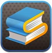 Baixar Livros