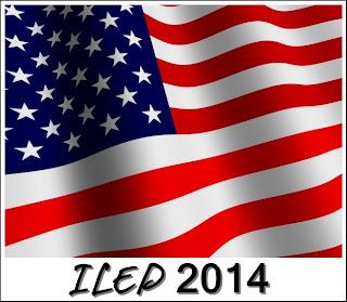 ILEP International Leaders in Education Program 2014 : Peluang Guru belajar di Amerika Syarikat