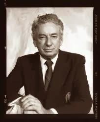 FREDERICK D. WILHELMSEN (1923-1996)
