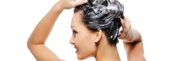 Mascarilla para el pelo ó cabello