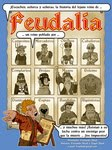 FEUDALIA