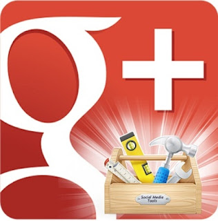 Tips to Start Using Google Plus for New Business Owners