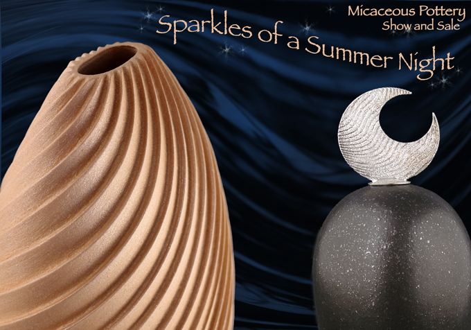 Abq Jew 174 Blog Sparkles Of A Summer Night