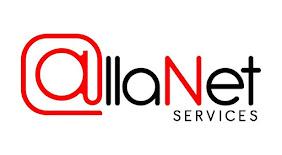 @llaNet Services