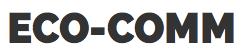http://www.eco-comm.it/