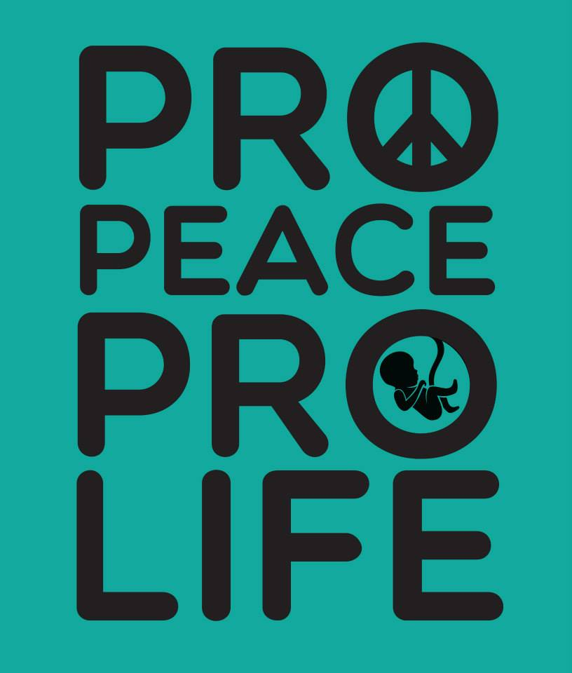 Secular Pro Life Perspectives November 2015