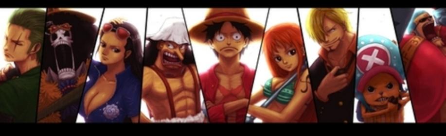 Manga onepiece free download