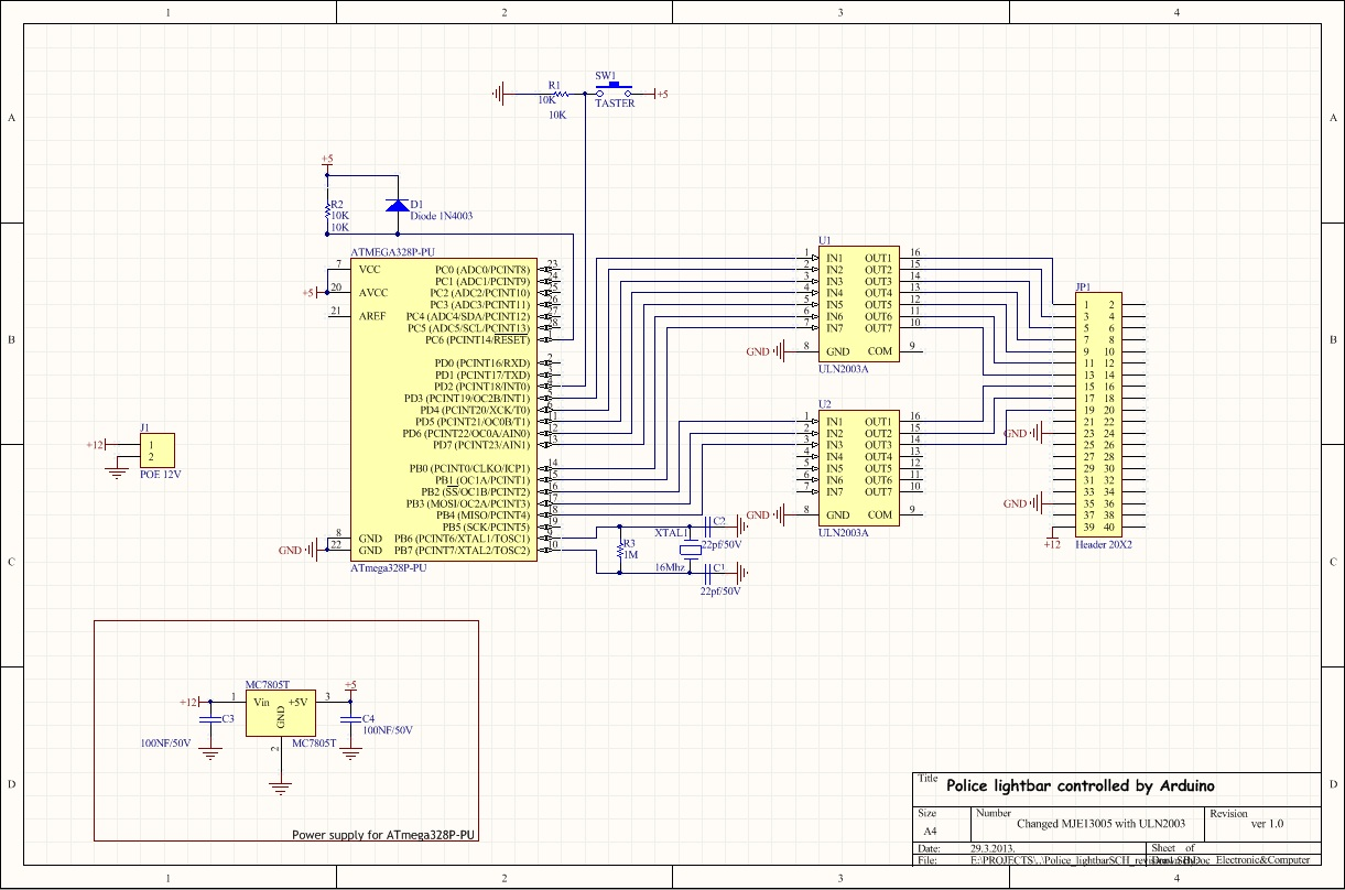 March 2013 Electronic Computer Altium Design Training Programs Designer Introduction Revision 1 In 10