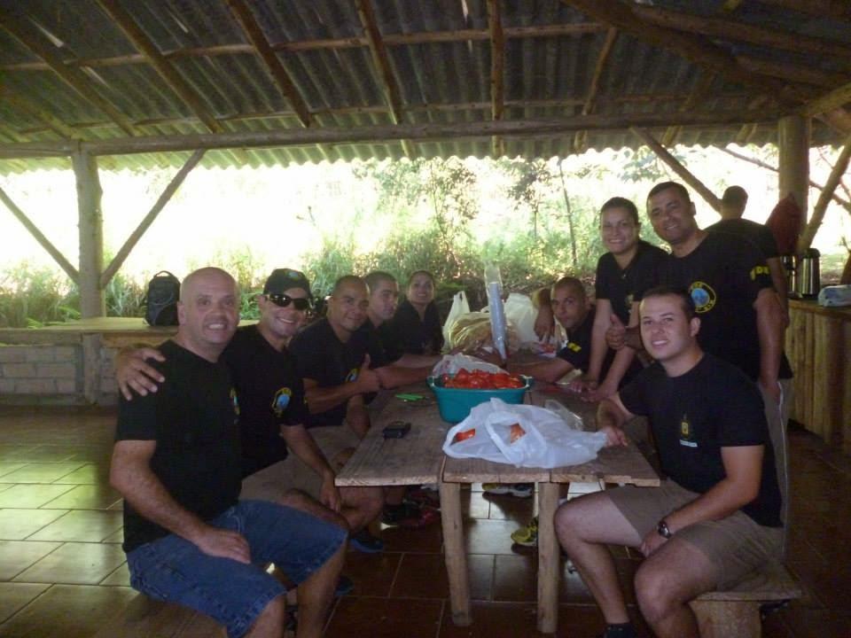 cpmbmrs.blogspot.com.br