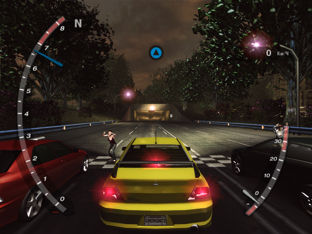 Crack For Need For Speed Underground 2 No Cd __LINK__ Need+for+Speed+Underground+Dilogy