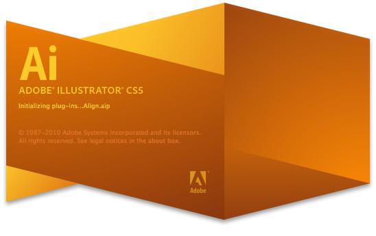 Download Adobe Illustrator CS5 [Windows & Mac] - FileHippo
