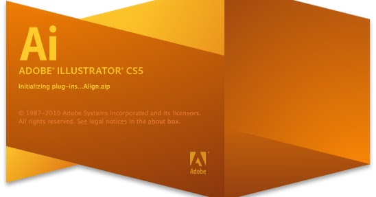 adobe illustrator cs4 free download full version