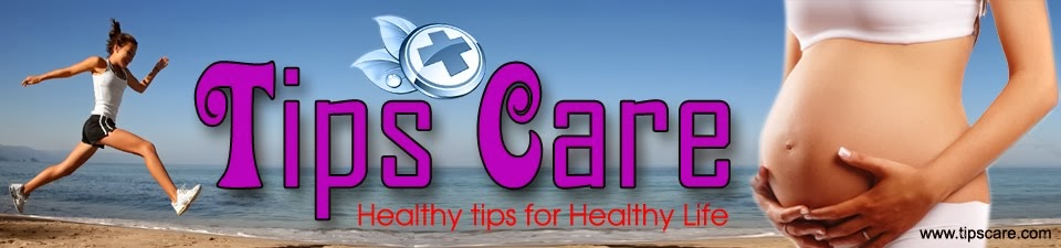 TIPS CARE