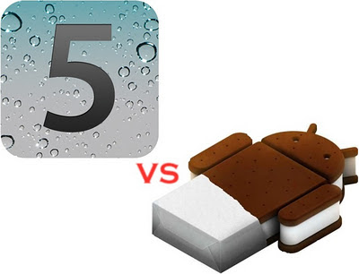 ios-5-android-ice-cream-sandwich-apple-google