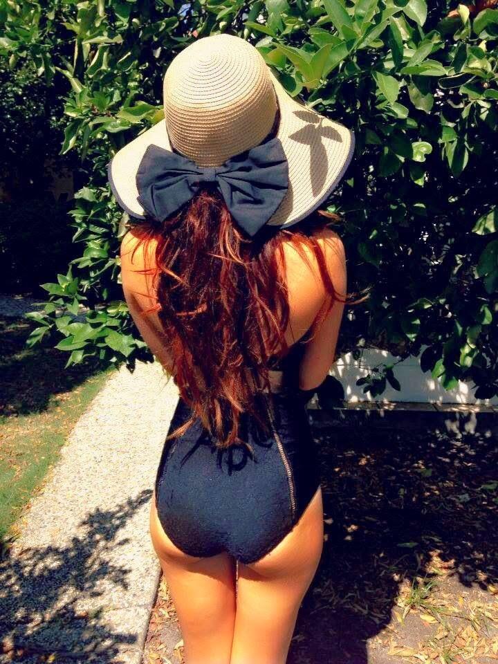 pamelas para el verano