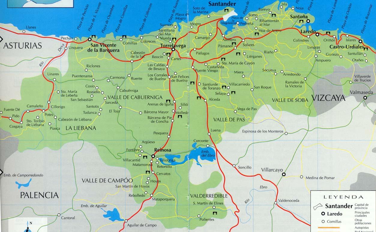 mapa_de_cantabria.jpg