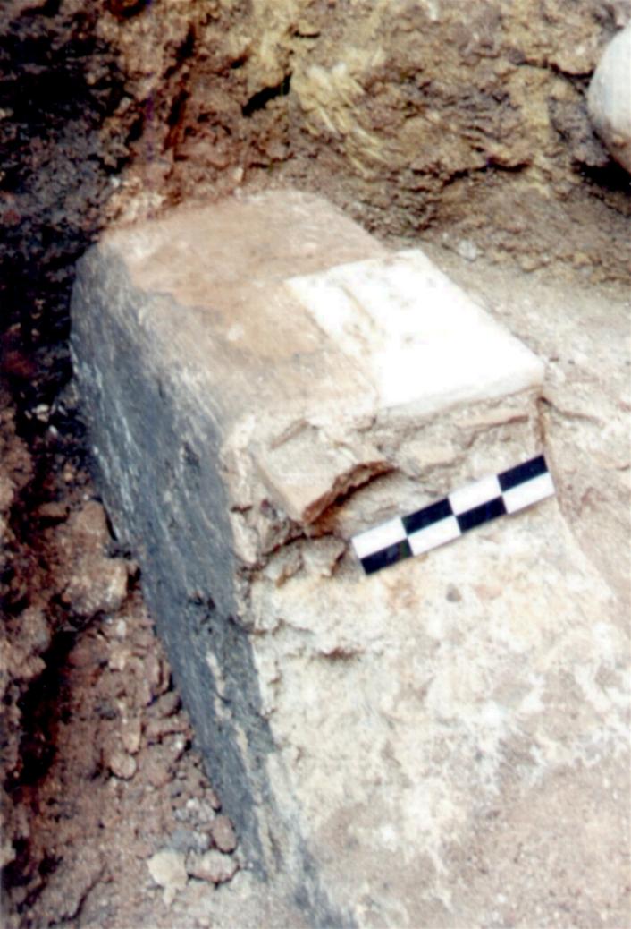 Arqueoblog a blog de un arque logo de c rdoba morer a for Cuanto esta el marmol