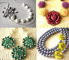 My Jewelry Shop
