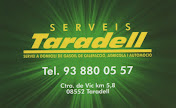 Serveis Taradell