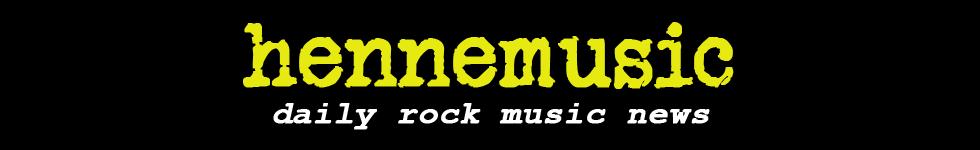 hennemusic