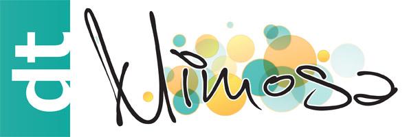 blinkie mimosa