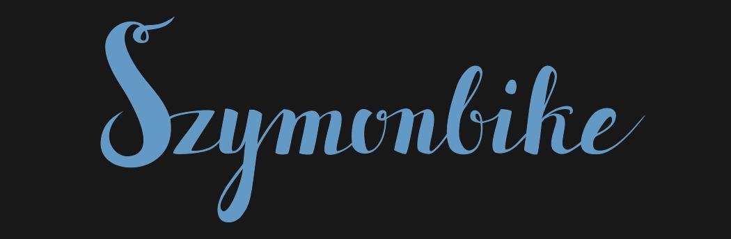 Szymonbike