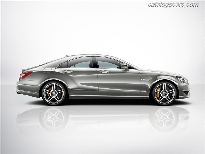 صور سيارة مرسيدس بنز CLS 63 AMG 2015 - اجمل خلفيات صور عربية مرسيدس بنز CLS 63 AMG 2015 - Mercedes-Benz CLS 63 AMG Photos Mercedes-Benz_CLS63_AMG_2012_800x600_wallpaper_05.jpg